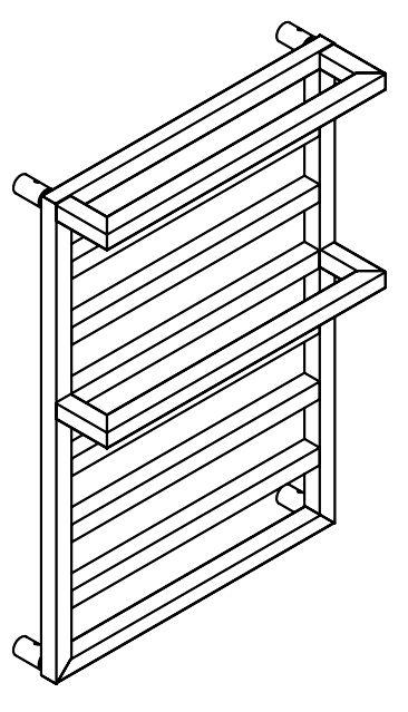Radeco Loft
