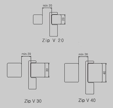 Terma ZIP_pionowy